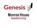 Monroe House - Assisted Living