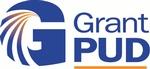 Grant PUD