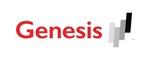 LakeRidge Center-Genesis HCC- Alzheimer/Dementia Care