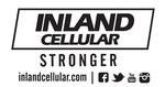 Inland Cellular