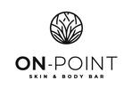 On-Point Skin & Body Bar