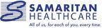 Samaritan Healthcare