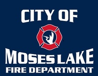 Moses Lake Firefighters Union