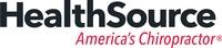 Health Source Chiropractic and Progressive Rehab