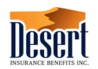 Desert Insurance Benefits
