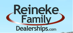Reineke Motors, Inc. Findlay