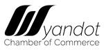 Wyandot Chamber of Commerce