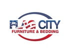 Flag City Furniture