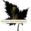 Mustardseed Market Place & Masterwork Studio