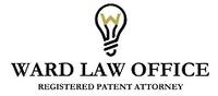 Ward Law Office