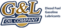 G & L Oil Co Inc.