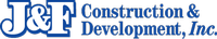 J & F Construction & Development Inc