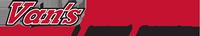 Vans Tire of Iberia LLC