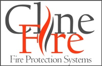 Cline Fire LLC