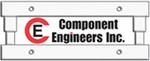 Component Engineers, Inc.