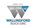 Wallingford Buick-GMC