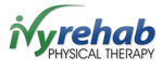 Faulkner Physical Therapy - A Member of the Ivy Rehab Network