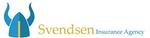 J.P. Svendsen Agency