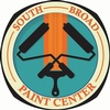 South Broad Paint Center & Home Decor