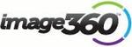 Image 360  - Wallingford