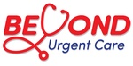 Beyond Urgent Care