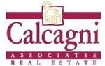 Calcagni Associates