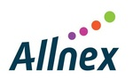 Allnex USA, Inc.
