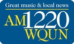 Quinnipiac University- WQUN 1220 AM