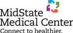 MidState Medical Center