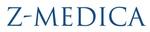 Z-Medica, LLC