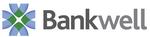 Bankwell in Hamden