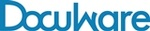 DocuWare Corporation