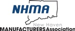 New Haven Manufacturers Association