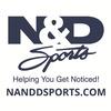 N & D Sports