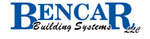 Bencar Building Systems, LLC