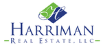 Harriman Real Estate, LLC