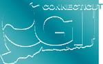 Connecticut GI