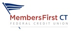 MembersFirst CT Federal Credit Union