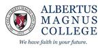 Albertus Magnus College - Professional and Graduate Studies