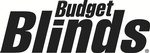 Budget Blinds of Madison and Wallingford