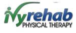 Ivy Rehab Wallingford, LLC