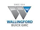 Wallingford Buick-GMC