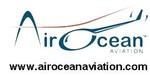 AirOcean Aviation, LLC