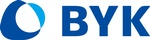 BYK-USA , Inc.