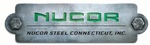 Nucor Steel Connecticut, Inc.