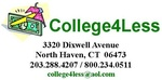 College4Less