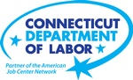CT Department of Labor - Office of Workforce Competitiveness