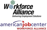 Workforce Alliance/CTWorks Career Center