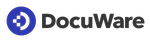 DocuWare Corporation