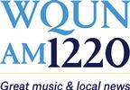 Quinnipiac University- AM 1220 WQUN